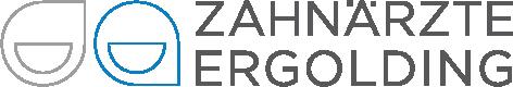 ZAHNAERZTE ERGOLDING